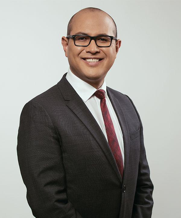 Carlos-Tenicela